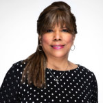 Dr. Gina Miranda- Diaz