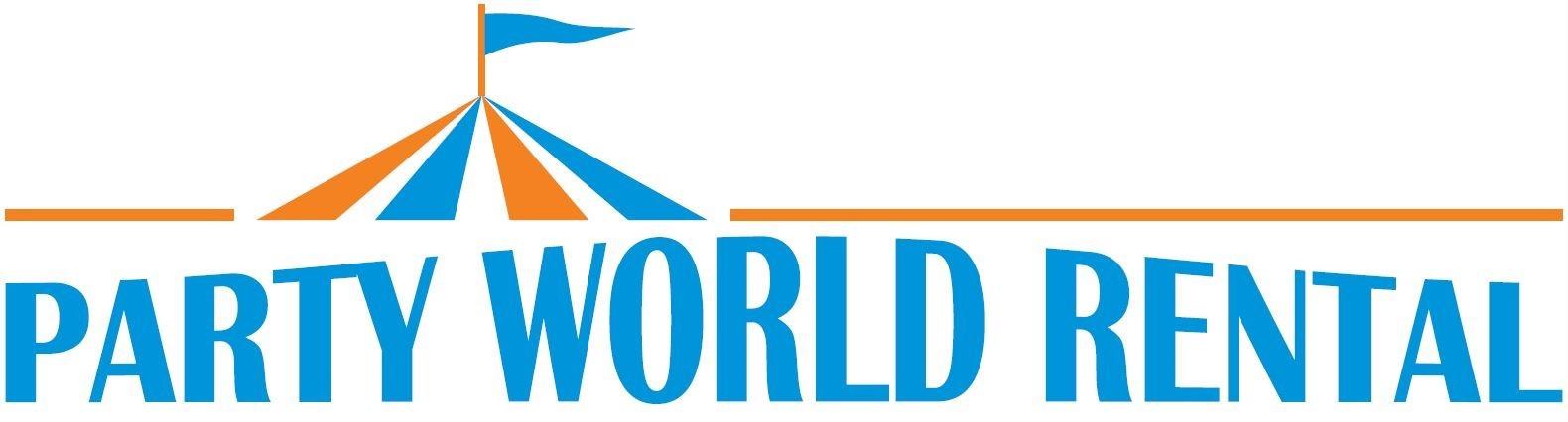 Party-World-Rental-Logo