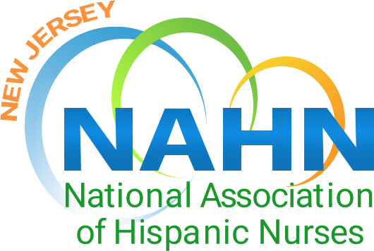 National Association of Hispanic Nurses New Jersey