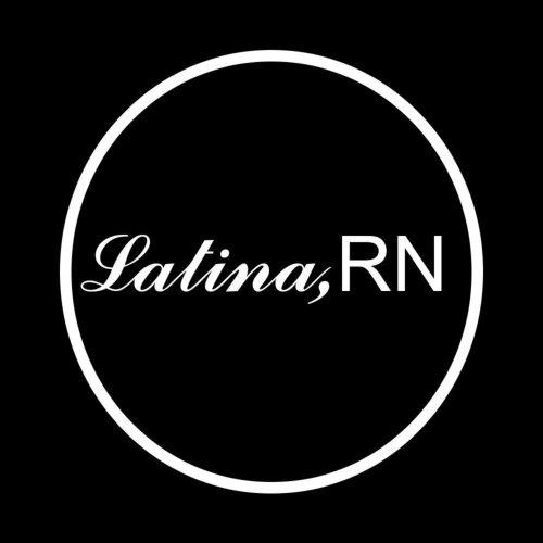 Latina RN