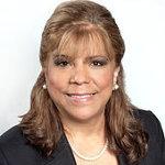 Dr. Gina Miranda-Diaz