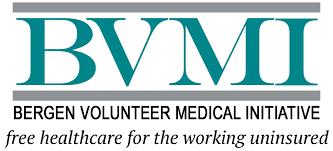 BVMI logo