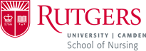 Rutger logo